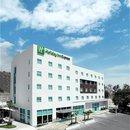 瓜達拉哈拉Iteso 智選假日酒店(Holiday Inn Express Guadalajara Iteso)