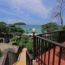 All Seasons Naiharn Phuket (普吉島奈函全季酒店)