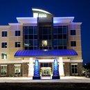 北達拉斯普雷斯頓路智選假日酒店及套房(Holiday Inn Express Hotel & Suites North Dallas At Preston)
