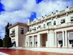 帕薩迪那-科羅拉多大道智選假日酒店(Holiday Inn Express Hotel & Suites Pasadena Colorado Blvd.)