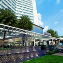Parkroyal on Kitchener Road Singapore (新加坡吉真賓樂雅酒店)