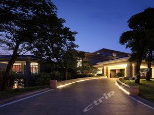 東莞迎賓館
