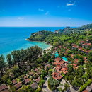 Thavorn Beach Village & Spa Phuket (普吉島塔夫海灘水療度假村)