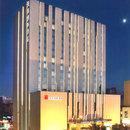 沈陽天豐國際酒店
