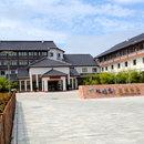 三門蛇蟠島國際旅游度假酒店