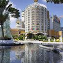 �����Ͼ��Ƶ�(Hotel Lisboa)