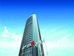 深圳華強廣場酒店