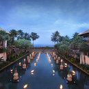 JW Marriott Phuket Resort & Spa(普吉島 JW 萬豪度假酒店及水療中心)