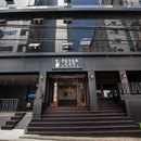 GoodStay PeterCat Hotel Seoul (首爾彼得貓酒店)