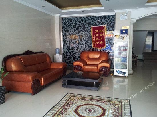 家居 家具 起居室 沙发 设计 装修 550_412