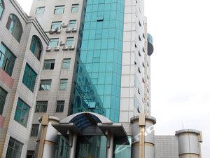速8酒店(萊陽昌山路店)