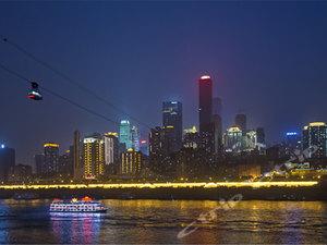 重庆2天1晚周末自驾游套餐,重庆2天1晚周末自云南到成都自助游攻略