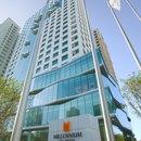 台中日月千禧酒店(Millennium Vee Hotel Taichung)
