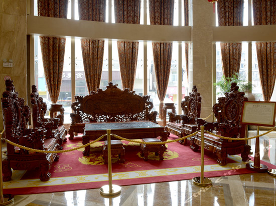 "<a href=""http://hotels.ctrip.com/pic-pid41158894/1523055.html"" name=""needTraceCode"" data-dopost=""T"" >常德中瀚假日国际大酒店公共区域</a>"