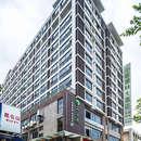 桂林香樟林大酒店