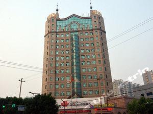 銀座佳驛酒店(博興博城三路汽車站店)