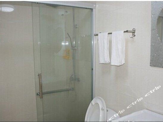 宁波明乐宾馆