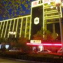 速8酒店(白銀銅城店)