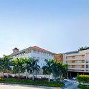 Movenpick Heritage Hotel Sentosa Singapore (新加坡聖淘沙瑞享度假酒店)