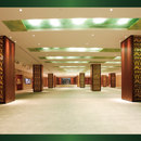 RIHGA Royal Hotel Osaka (大阪麗嘉皇家酒店)