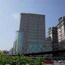 桃園華夏大飯店(Highness Hotel)