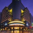 桃園尊爵大飯店(Monarch Plaza Hotel)