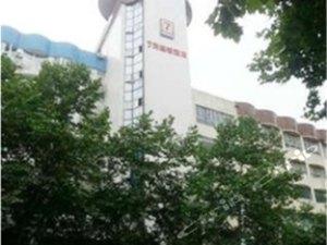7天連鎖酒店(瀘州商業步行街中心店)