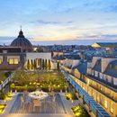 Mandarin Oriental Paris(巴黎文华东方酒店)