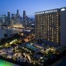 Mandarin Oriental Singapore(新加坡文華東方酒店)