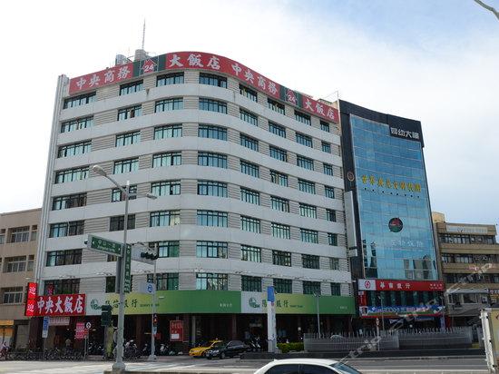 最佳西方安科尔居尔登酒店 鲁汶新戴姆希尔酒店 吉隆坡太子酒店图片