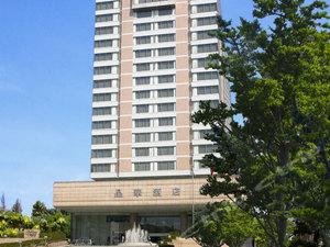 台北晶華酒店(Regent Taipei)