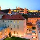 布拉格文華東方酒店(Mandarin Oriental Prague)