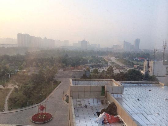 烟台丽景海湾酒店预订,烟台丽景海湾酒店酒店价格,点评,电话查询