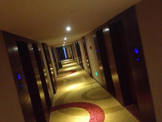 柳州天龙大酒店预订,柳州天龙大酒店酒店价格