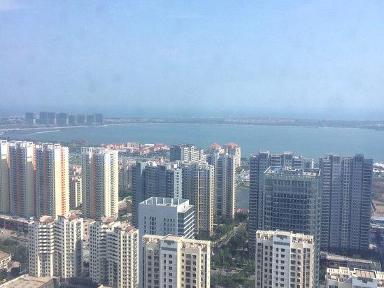 酒店预订 青岛酒店 锦江 黄岛经济技术开发区 青岛多元锦江大饭店