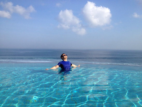 anantara bali uluwatu resort & spa(巴厘岛安纳塔拉乌鲁瓦图水疗