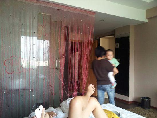 广州木棉花酒店预订,广州木棉花酒店酒店价格