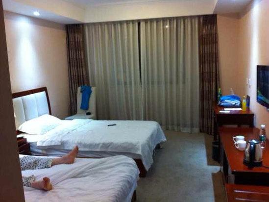 北京新世贸大酒店预订,北京新世贸大酒店酒店价格,点评,电话查询