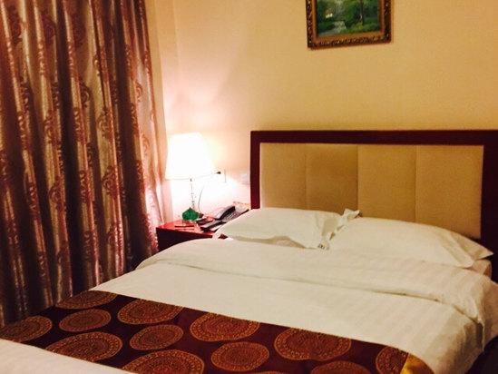 北京新世贸大酒店预订价格,联系电话 位置地址