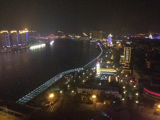 吉林世贸万锦大酒店预订价格,联系电话 位置地址