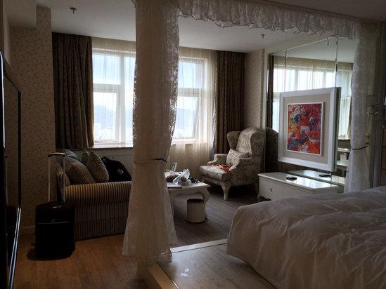 贵阳百灵酒店公寓_贵阳百灵国际公寓电话贵阳百灵国际公寓订房