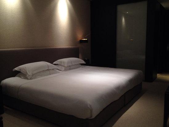 襄阳和驰上品大酒店 襄阳汉江国际大酒店 襄阳川惠大酒店 襄阳巴厘岛