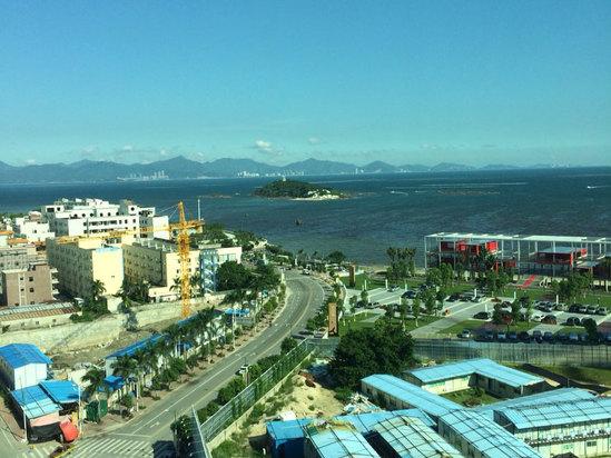 惠州大亚湹�m�/�_惠州大亚湾星海湾度假酒店预订,惠州大亚湾星海湾度假