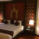 Kata Palm Resort & Spa Phuket(普吉島卡塔棕櫚Spa度假村)