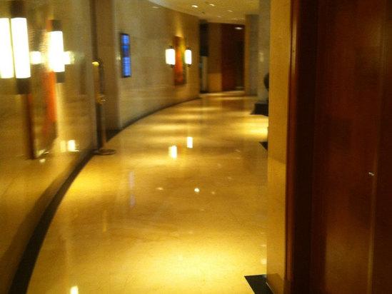 """"""" style=""""color:#0066cc;cursor:pointer;"""">联系方式     南京玄武饭店位于湖南路CBD中央商业区,距南京火车站、国际展览中心、高速公路连接口约10分钟车程;距机场全程高速封闭车道仅约40分钟,更有城市地铁直通酒店。      饭店环境豪华,拥有装修典雅的特色客房及套房,功能齐全,设计合理,坐拥城市美景或玄武湖景,令人心旷神怡,倍感温馨舒适。      饭店内有彩蝶轩、文华厅、丽晶廊、宝石轩等数十个特色餐厅,提供中华顶级美食,光临酒店的客人可品味中式正宗的珍馐"""