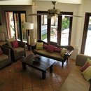 Casa Jade Signature Villa and Residence(Casa Jade Signature Villa and Residence)