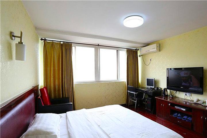 酒店刷卡用电电路系统