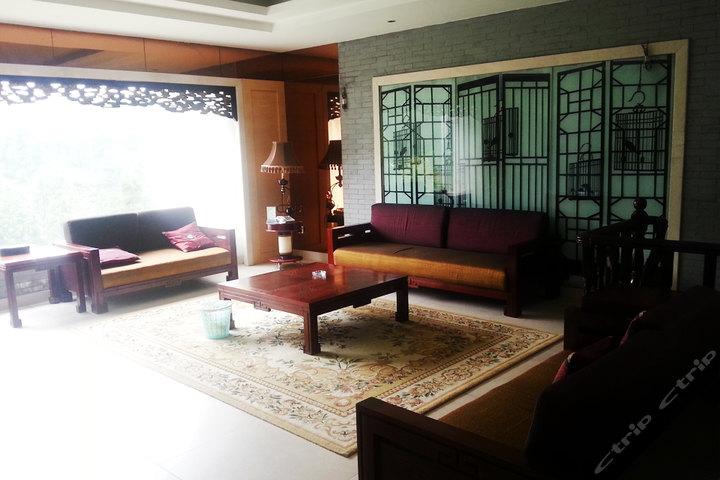別墅圖片大全內景_漂亮的真實房子內景圖片