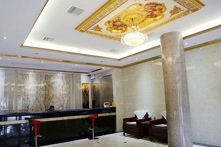 【长沙路桥宾馆团购】长沙路桥宾馆(标准单人间)团购