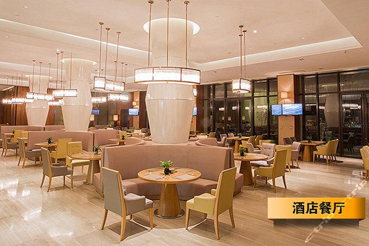 湖南水岸做法酒店(园景房+海洋馆-平日)大全-原苏州烟熏肉圆子的团购黄金图片